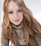 Алина Остапенко